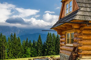Book Your Perfect Yosemite National Park Cabin Getaway :: Discover a hand-picked selection of cabin resorts, rentals, and getaways in Yosemite National Park.